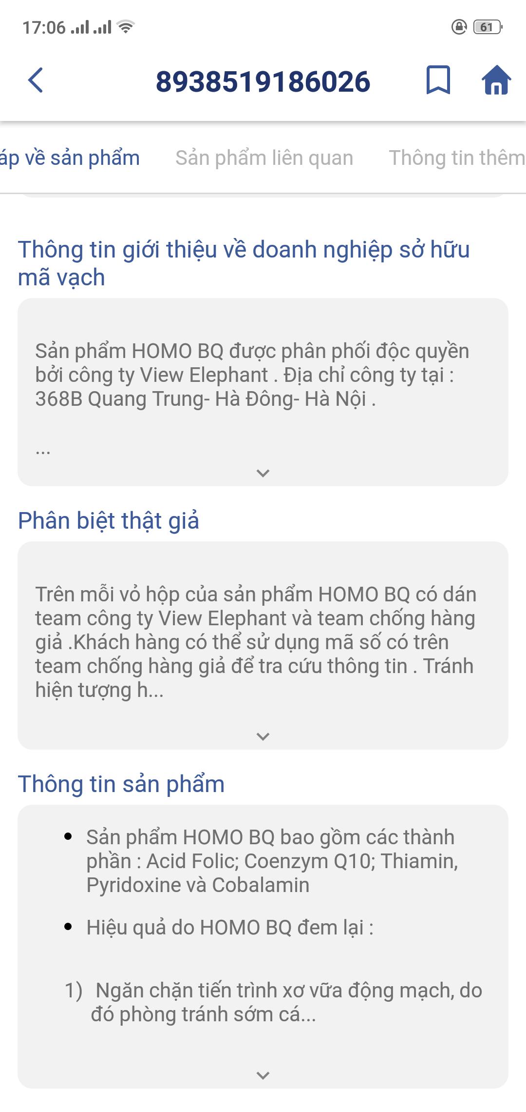 Screenshot 2019 12 21 17 06 04 21